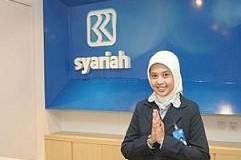 Lowongan Bank BRI Syariah Seleksi Dyandra Conventione Center Surabaya