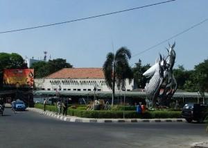 KBS Surabaya 2