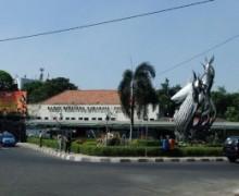 Lowongan Kebun Binatang (KBS) Surabaya
