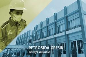 PT Petrosida Gresik 5