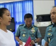 Pengumuman Penerimaan Calon Bintara PK TNI AD