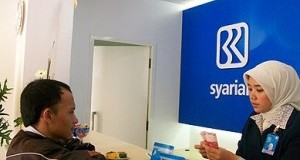 Lowongan Bank BRI Syariah Seleksi UI Career Expo