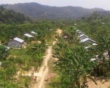 Lowongan CPNS Kementerian Desa Pembangunan Daerah Tertinggal dan Transmigrasi