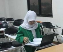 Lowongan Dosen Universitas Nahdlatul Ulama Indonesia (UNU)