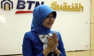 Lowongan Bank BTN Via UNIBRAW Malang