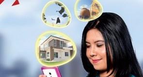 Lowongan PT Bank Pembangunan Daerah Banten Tbk