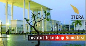 Itera Lampung