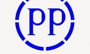 Lowongan PT PP Peralatan Konstruksi