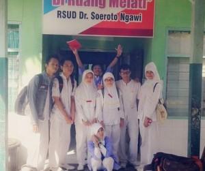 RSUD Dr Soeroto Ngawi OK