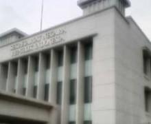 Lowongan Magang Kementerian Sekretariat Negara (Setneg)