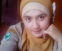 Lowongan Pegawai Dinkes Bandung Kab