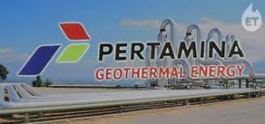 Lowongan Fresh Graduate Program PT Pertamina Geothermal Energy