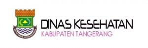 Dinkes Tangerang Kab