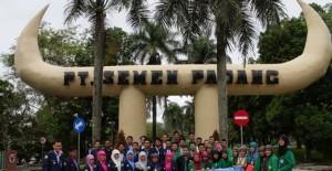 PT Semen Padang