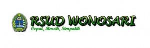 RSUD Wonosari Gunungkidul