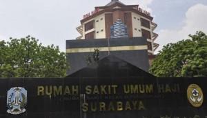 RSU Haji Surabaya