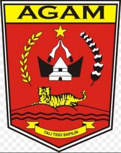 Agam Kab 3