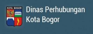 Dinas Perhubungan Kota Bogor