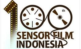 Lowongan Lembaga Sensor Film (LSF) Jawa Timur