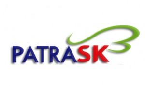 PT PatraSK