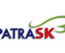 Lowongan PT PatraSK (PT Pertamina Patra Niaga Grup)