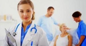 Lowongan Pegawai BLUD Rumah Sakit Kanker Dharmais