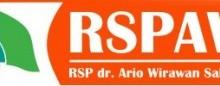 Lowongan BLUD Rumah Sakit Paru dr. Ario Wirawan Salatiga