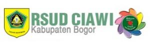 RSUD Ciawi Bogor