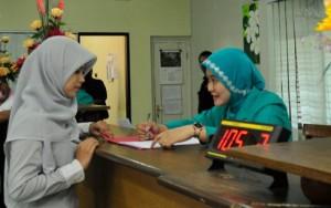 UPTSA Kota Surabaya OK