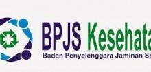 Lowongan Pegawai BPJS Kesehatan Cabang Boyolali