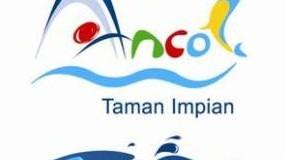 Lowongan PT Taman Impian Jaya Ancol