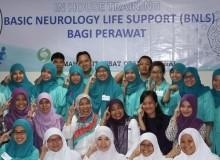 Lowongan Rumah Sakit Pusat Otak Nasional