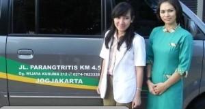 Lowongan RSU Griya Mahardhika Yogyakarta