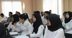 Lowongan BLUD RSUD Provinsi Kepulauan Riau Tanjungpinang