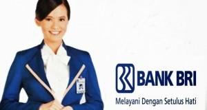 Lowongan Bank BRI KC Duri