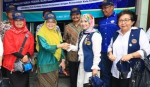 Dinkes Surabaya