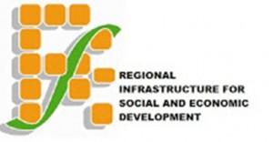 Lowongan Fasilitator Program Pengembangan Infrastruktur Sosial Ekonomi Wilayah Provinsi Jawa Timur