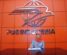 Lowongan PT. Pos Indonesia (Persero) Cabang Jawa Tengah & DIY