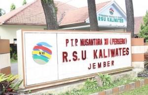 PT Rolas Nusantara Medika