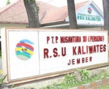 Lowongan PT. Rolas Nusantara Medika (PTPN XII Grup)