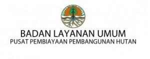 Lowongan BLU Pusat P2H Kementerian Lingkungan Hidup Dan Kehutanan