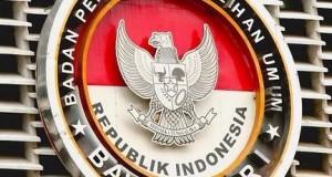 Lowongan Anggota Bawaslu se Provinsi Kalimantan Barat