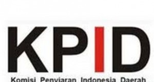 Lowongan Komisi Penyiaran Indonesia (KPID NTB)