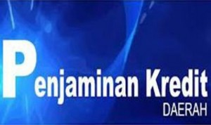 PT Jamkrida Jakarta