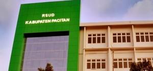 Lowongan BLUD RSUD dr. Darsono Kabupaten Pacitan