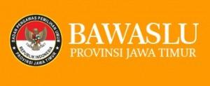 Lowongan Anggota Bawaslu Provinsi Jawa Timur