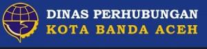 Dishub Banda Aceh
