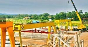Lowongan Fresh Graduate Development Program PT Adhi Persada Beton