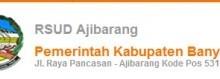 Lowongan Non PNS RSUD Ajibarang Kabupaten Banyumas