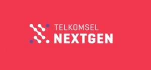 Telkomsel NextGen